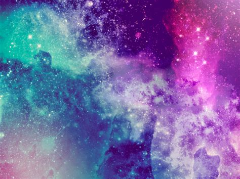 tumblr themes free galaxy galaxies tumblr themes page 4 pics about space