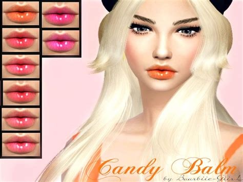 mod the sims acute eyeliner 10 styles 120 best sims 4 makeup images on pinterest female