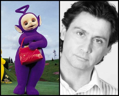 actress who played po from teletubbies teletubbies actors www imgkid the image kid has it