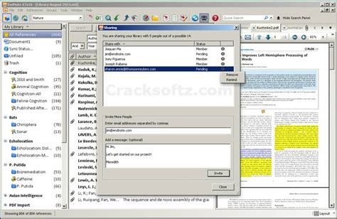 download endnote x5 free full version with crack endnote x7 crack product key full final version download