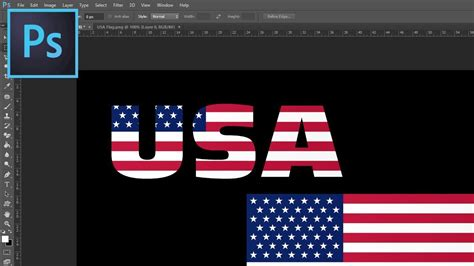 pattern photoshop youtube how to create custom pattern in photoshop youtube