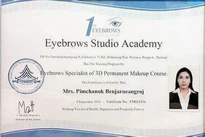 tattoo eyeliner bangkok secret paint eyebrow studio in bangkok check prices