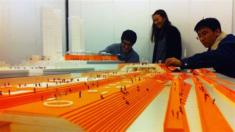 bid now gallery of the big u big s new york city vision for