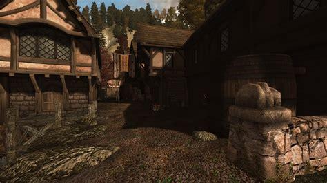 forest render forest render 2k empire minecraft