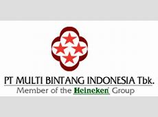 pt multi bintang indonesia Considering a career at pt multi bintang indonesia tbk learn what its like to work for pt multi bintang indonesia tbk by reading employee ratings and reviews on jobstreetcom indonesia.