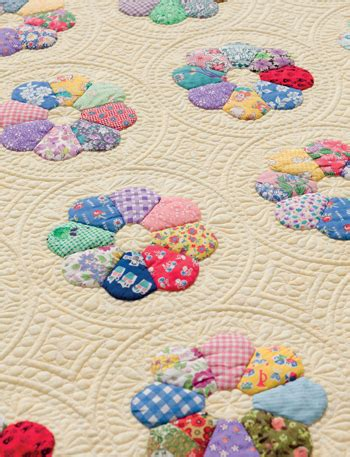 quilting tutorial step by step making a quilt sandwich step by step tutorial stitch