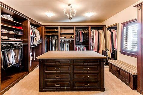 Most Expensive Closet by The 15 Most Expensive Closets In Montreal Mtl
