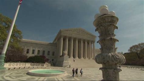 supreme court ruling on doma supreme court on doma wgno