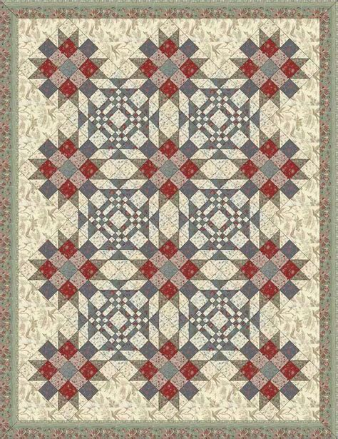 Fabric Inspirations Patchwork - 102 best images about patchwork inspirations on