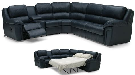 sofa bed cinema home theater couch