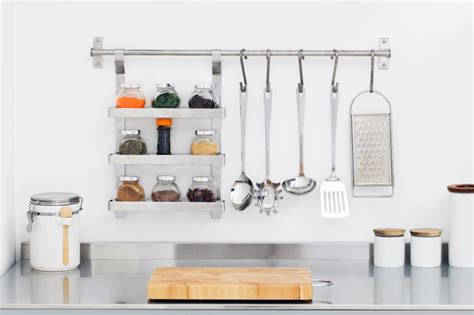 organized kitchen tips for a well organized kitchenselect kitchen and bath