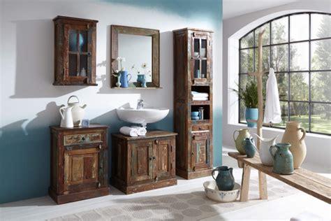 badezimmer landhaus badezimmer spiegel landhaus vintage