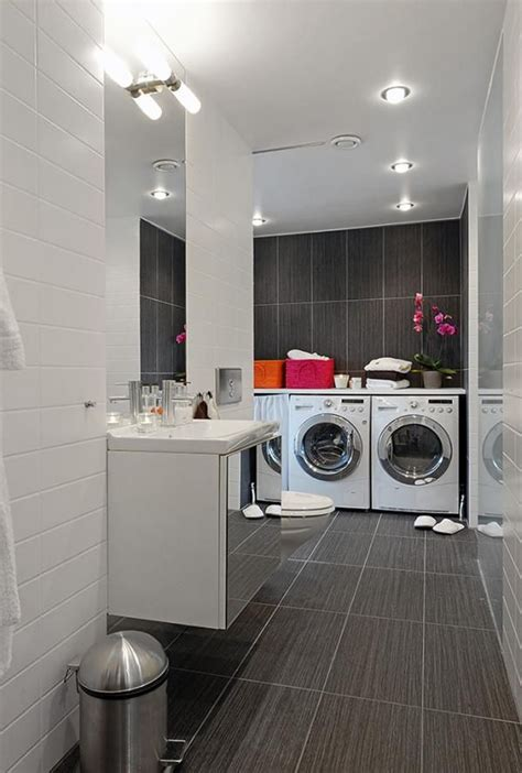 bathroom laundry room integrated bathroom laundry room decor iroonie com