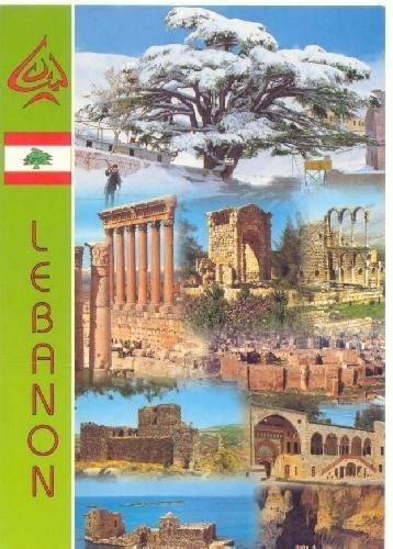 top tourist attractions in lebanon 161 best lebanon s beauty images on pinterest