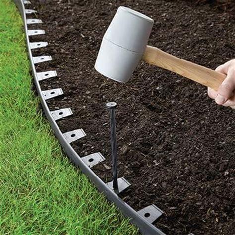 images  garden edging designs  pinterest