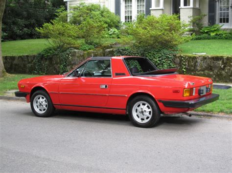 Lancia Zagato Lancia Zagato For Sale Pictures