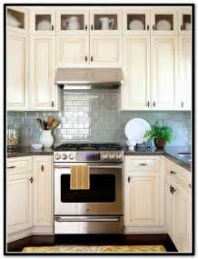 Kitchen Cabinet Door Inserts by Lowes Caspian Kitchen Cabinets Home Design Ideas