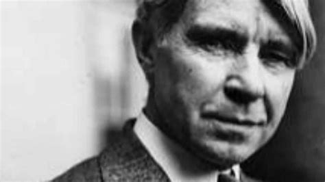 carl sandburg biography of abraham lincoln 76 best images about american poetry on pinterest robert