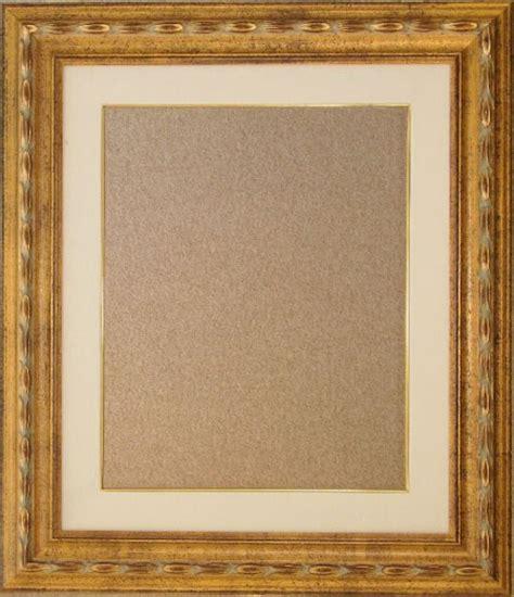 quadri cornici produzione vendita cornici legno per quadri