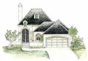 charming french cottage this house craftsman country plan