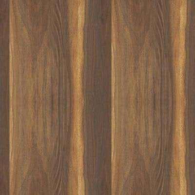 Medium Brown Wood   FORMICA   Laminate Sheets   Countertops   The Home Depot