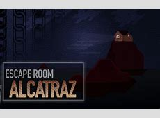 VR Escape Room: Alcatraz Windows, VR game - Mod DB Mouse And Keyboard Support