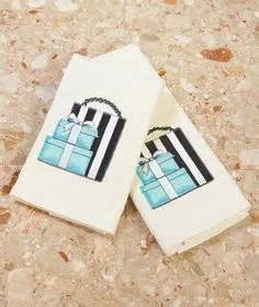 fashionista bathroom set outhouse bath towel set 1 bath towel 1 hand towel and 1