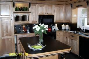 kitchen cabinet refacing companies cabinet companies that reface kitchen cabinets kitchen cabinet refacing cost repaint kitchen