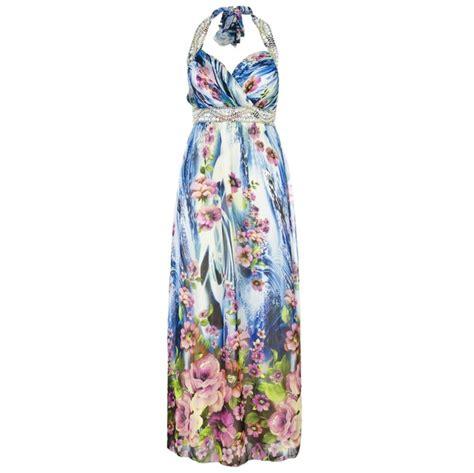 Kimo Maxi By Qiz Boutique 92 best maxi dresses images on feminine
