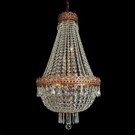 Lighting Beautiful Lowes Chandelier For Home Ideas And Decorations For Chandeliers