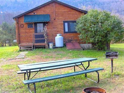 Catskill Mountain Cabins by Catskills Cabin Pakatakan Lodge Catskill Mountains Ny