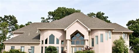 lone roofing in amarillo tx silman roofing houston residential roofers commercial