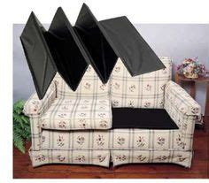 fix sagging sofa cushions do yourself 1000 images about diy repairs on pinterest sofa