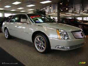 2010 Cadillac Dts Specs 2010 Cadillac Dts Pictures Information And Specs Auto