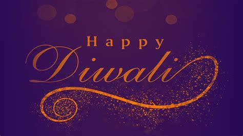 desktop wallpaper hd diwali download printable diwali wallpapers hd download free