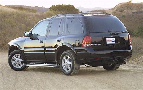 how cars run 2002 oldsmobile bravada transmission control used 2002 oldsmobile bravada suv pricing for sale edmunds