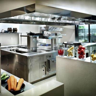 kitchen canteen accessories kitchen canteen