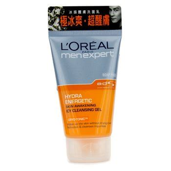 L Oreal Skin Care Indonesia loreal expert eye care singapore malaysia indonesia