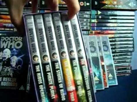 the key to time volume 1 doctor who review the key to time boxset part 1 4 dr