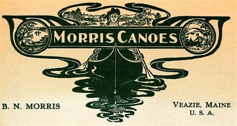canoes wikipedia b n morris canoe company wikipedia
