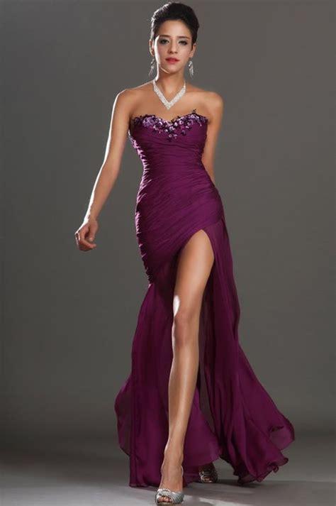 imagenes vestidos bonitos para fiestas 6 simples trucos para escoger un vestido de noche