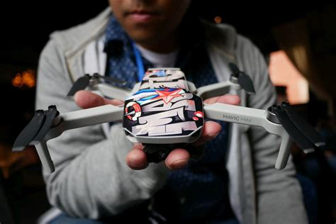 dji mavic mini review  drone   digital trends