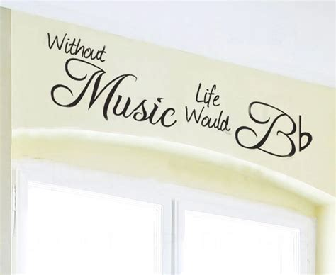 motivational house music inspirational quotes from musicals quotesgram