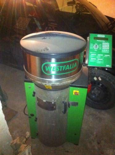 Bio Sil Inokulant automat za napajanje teladi 8933 poljoprivredni