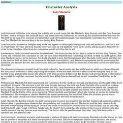 macbeth themes analysis macbeth theme essay buy original essay chkoscierska pl