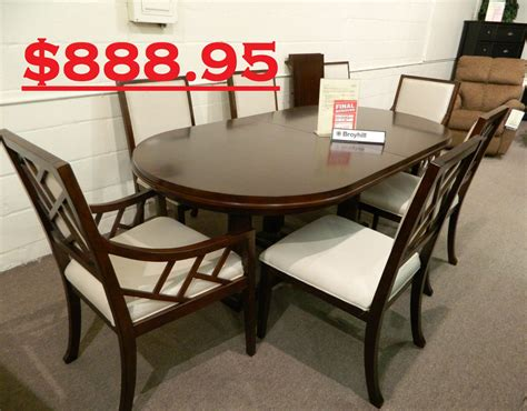 dining room sets clearance cool dining room sets clearance 20 toward dining room