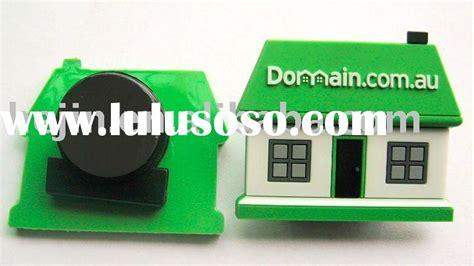 home design 3d magnetism design house 3d design house 3d manufacturers in lulusoso