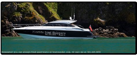 dive boats los angeles dive center for sale we buy usa boats and send them to