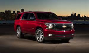 chevy financing chevrolet car reviews