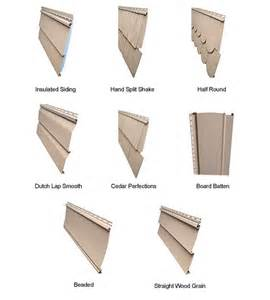 siding types advantages and disadvantages norfolk virginia beach chesapeake sunset home
